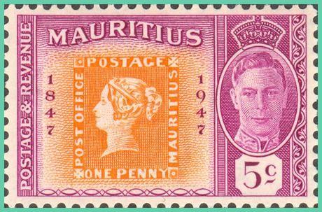 mauritius1.jpg