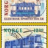 norway-1067-1068
