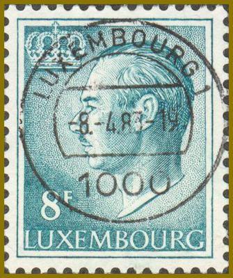 LuxembourgSON_zpsfa1be4d0.jpg
