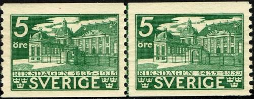 Sweden-Scott-Nr-242-1935.jpg