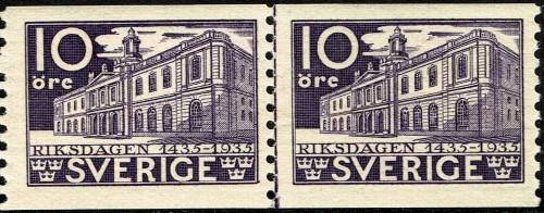 Sweden-Scott-Nr-243-1935.jpg