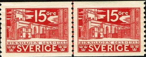 Sweden-Scott-Nr-244-1935.jpg