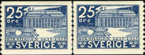 Sweden-Scott-Nr-245-1935.jpg
