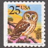 owl-usa