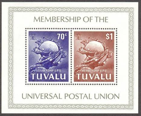 tuvalu-Sc165a.jpg