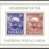 tuvalu-Sc165a