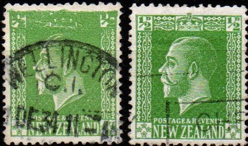 new-zealand-forgery.jpg