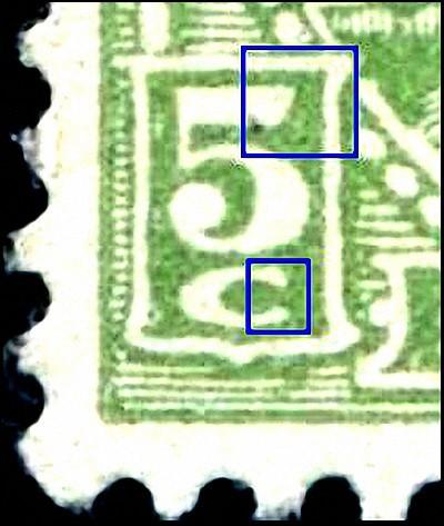 Type-V-or-1a.jpg