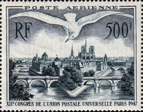 France-C22-1947.jpg