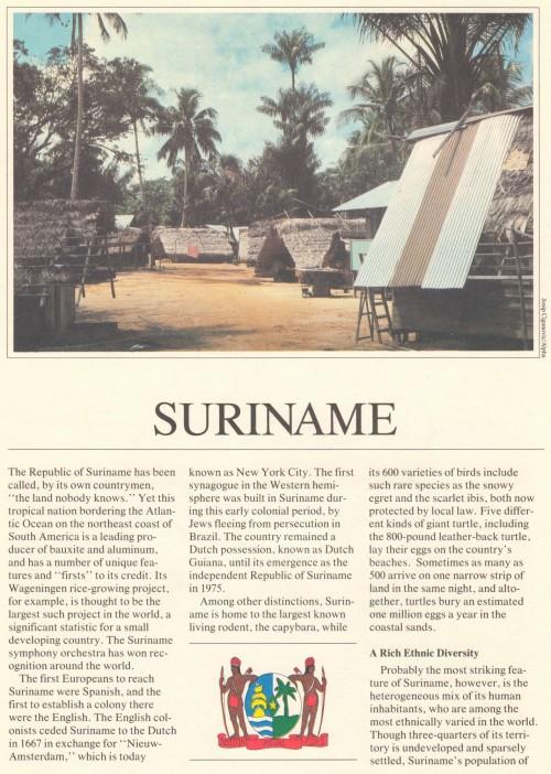 UFUN-brn-v1-Suriname-p2-50p.jpg