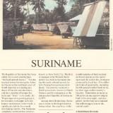 UFUN-brn-v1-Suriname-p2-50p
