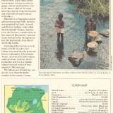 UFUN-brn-v1-Suriname-p3-50p