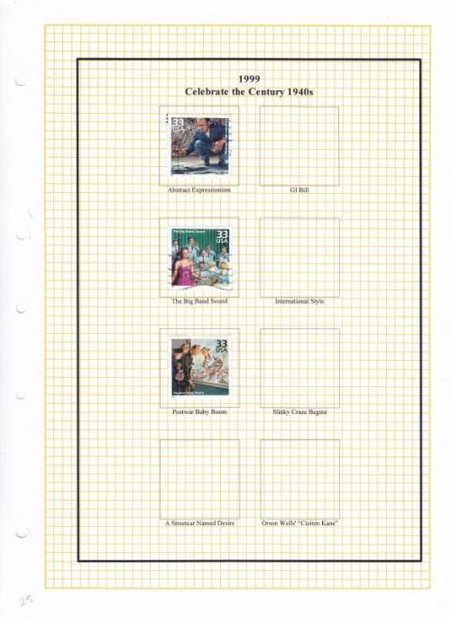 Page-25c01a15f3ee3b5c14.jpg