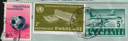 rwanda-stationery.png