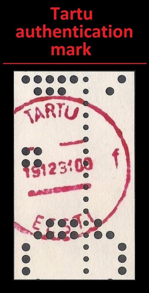 7-Estonia-Perfo-Control-Mark-cr200-r50-t-SMS.jpg