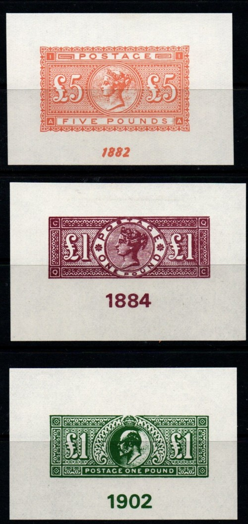 stamp-expo.jpg