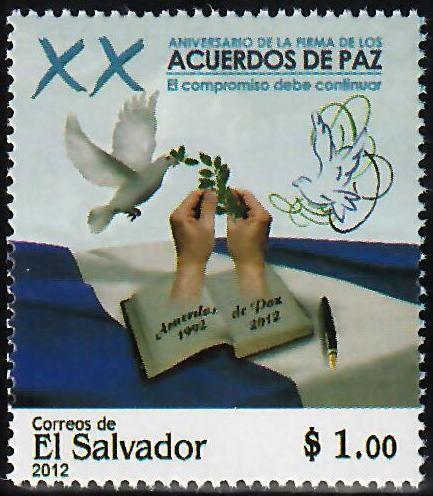 salvador-peaceaccords.jpg
