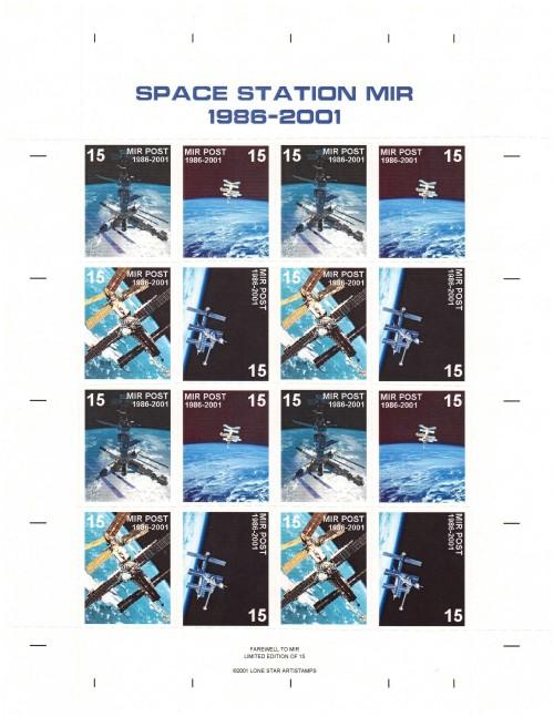 CLP-2001-15-Mir-Post-50p.jpg
