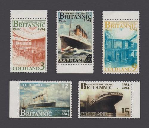Coldland-Britannic-5v-MINT.jpg