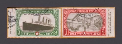 Coldland-Titanic-100-FD-Piece-2.jpg