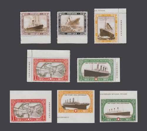 Coldland-Titanic-100-MINT-8v-r50.jpg