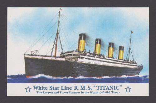 Coldland-Titanic-PC-1-MINT.jpg