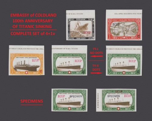Embassy-of-Coldland-Titanic-100-MINT-r50-e.jpg