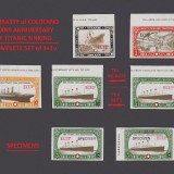 Embassy-of-Coldland-Titanic-100-MINT-r50-e