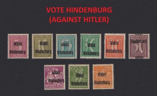 Germany-Vote-Hindenburg.jpg