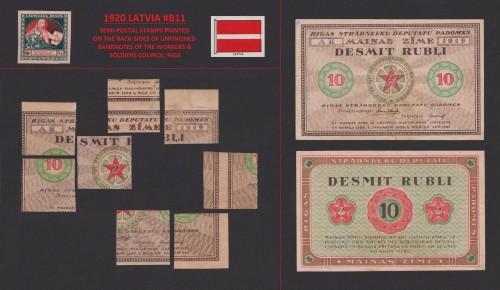 Latvia-Banknote-Semis-Pub-r40.jpg