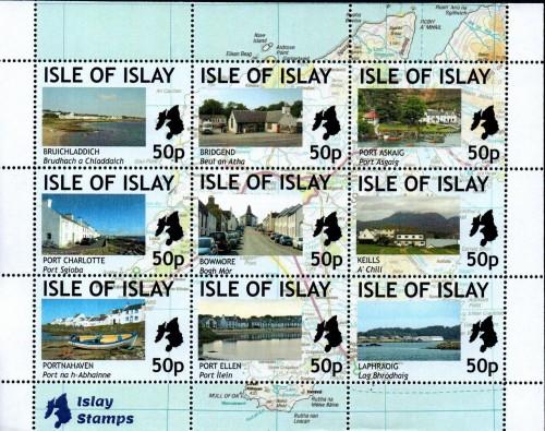 islay-2020-10.jpg