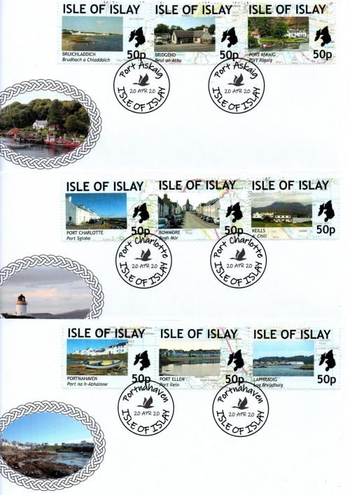 islay-2020-12.jpg