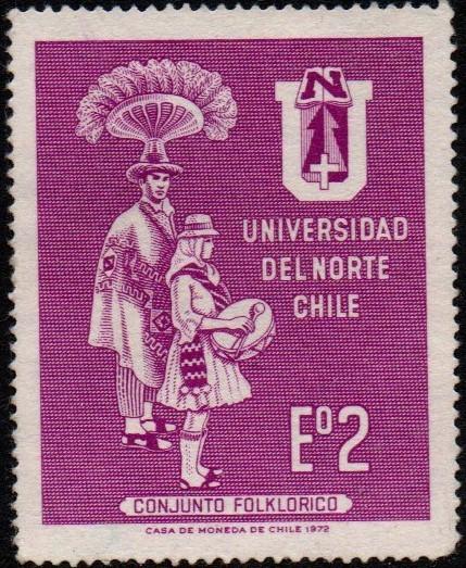 chile-1972.jpg