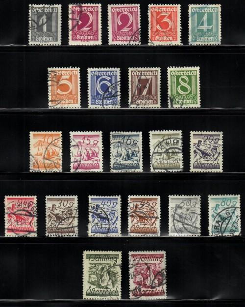 austria-1924.jpg