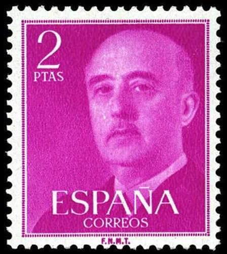 Franco-General.jpg