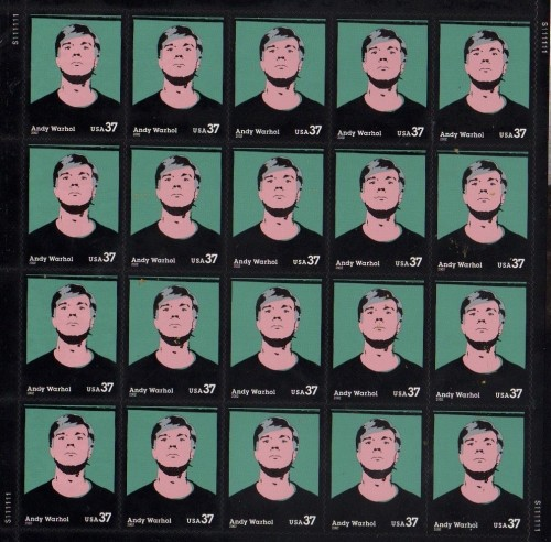 17b stamps 2020xx