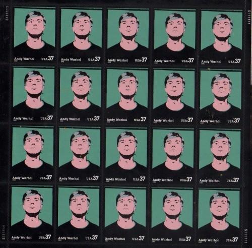 17b_stamps_2020xx.jpg