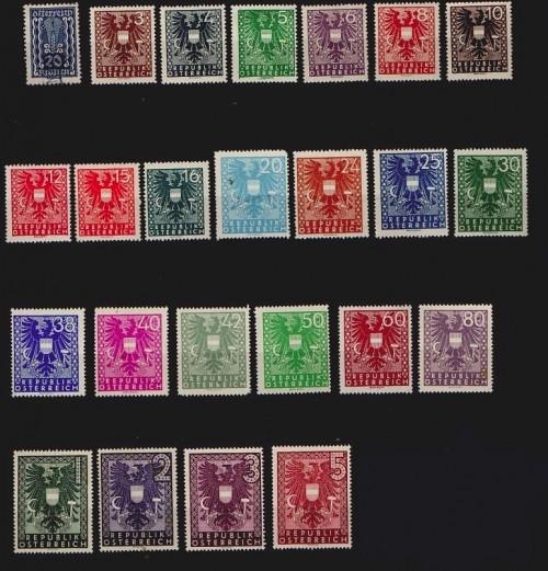 12_stamps_2020xx.jpg