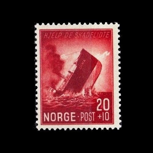 norway_1944.jpg