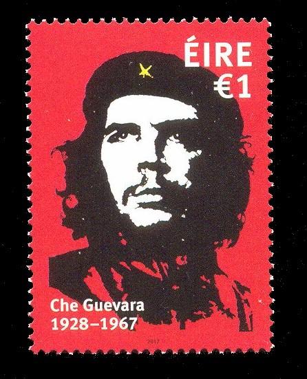 Ireland-Che-Guevara-2017.jpg