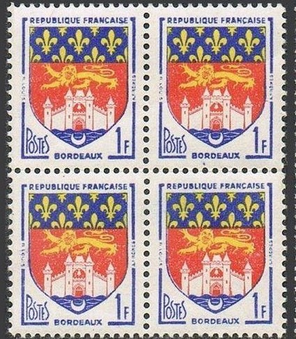 1958-Arms-of-Bordeaux.jpg
