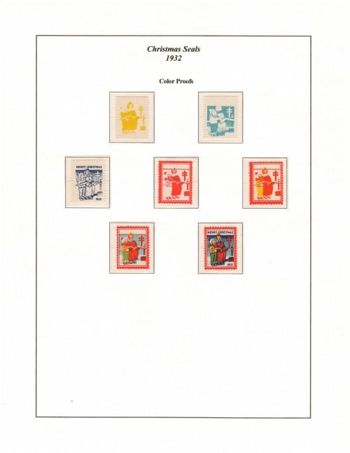US-W64a-progressive-color-proof.jpg