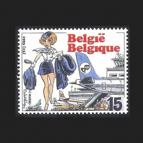 Belgium-1993-Natacha.jpg
