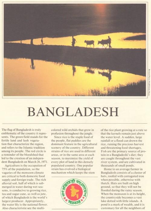 UFUN-brn-v1-Bangladesh-p2-50p.jpg