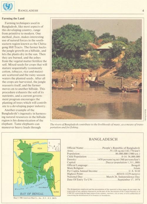 UFUN-brn-v1-Bangladesh-p4-50p.jpg