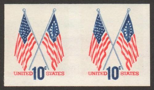 US-1519a-20060501m.jpg