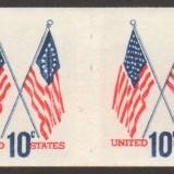 US-1519av-20060502m