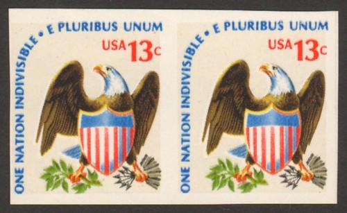 US-1596a-20060503m.jpg