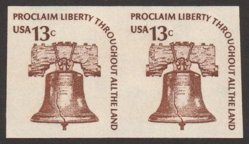 US-1618b-20060602m.jpg