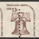 US-1618efo-h4-20060601m